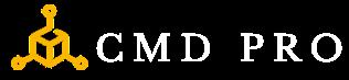 CMD Pro